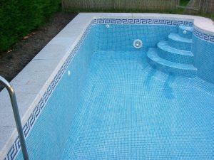 construccion-rehabilitacion-de-piscinas